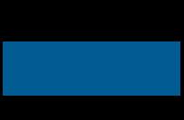 Yo Baba Logo